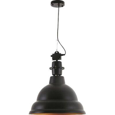 Industrial 1 Light Mini Pendant LRFY4608 34179613