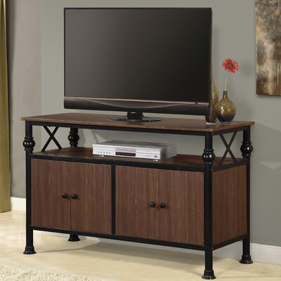 Charles 48 TV Stand