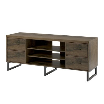 Norma 60 TV Stand