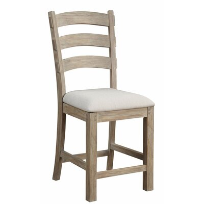 Byron 24 Dining Chair (Set of 2)