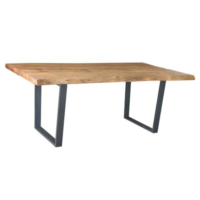 Donati Dining Table