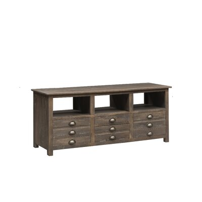 Grafton TV Stand