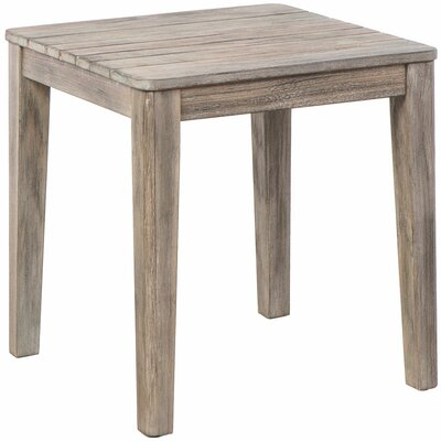 Nishant Side Table