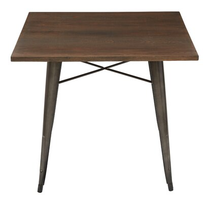 Isaac Dining Table