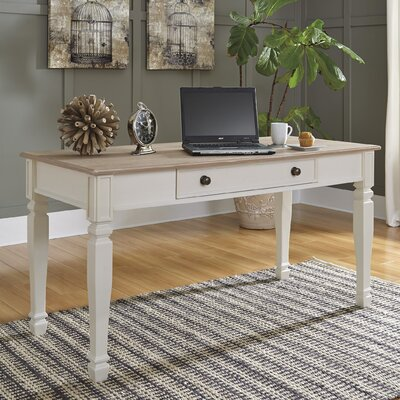 Greyson Writing Desk Product Picture 1676