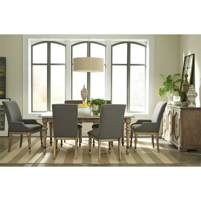 Paredes Dining Table