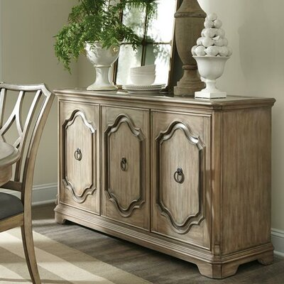 Paredes Sideboard