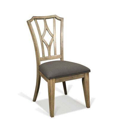 Paredes Side Chair (Set of 2)