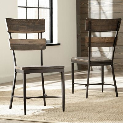 Cathie Dining Side Chair