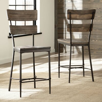 Cathie 25 Bar Stool
