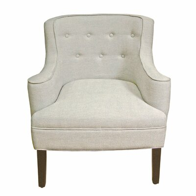 Christie Accent Armchair