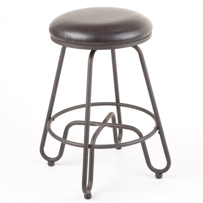 Eagleswood 26 Swivel Bar Stool