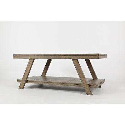 Doland Coffee Table