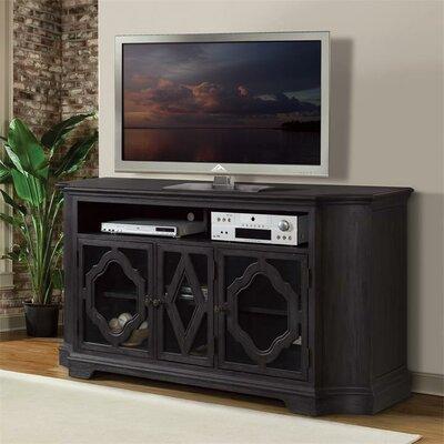 Kenwood TV Stand