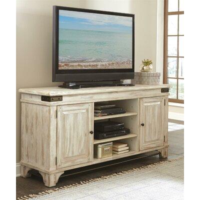 LaShun 66 TV Stand