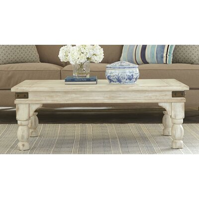 Kerry Coffee Table