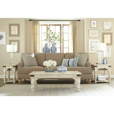 LaShun Coffee Table Set