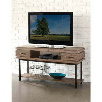 Katy TV Stand
