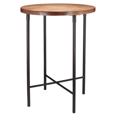 Carter End Table