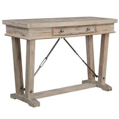 Byron Console Table