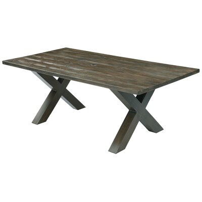 Keshun Dining Table