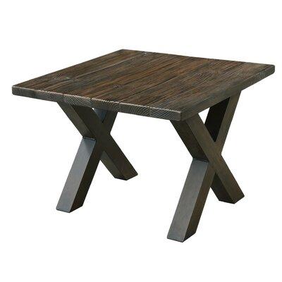 Tanvi Side Table