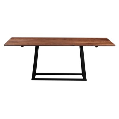 Piotrowski Dining Table