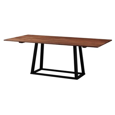 Donmoyer Dining Table