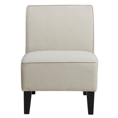 Cavana Slipper Chair