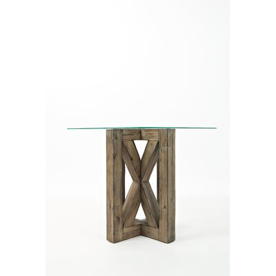 Kara End Table