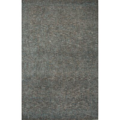 California Bay Hand-Tufted Blue/Gray Area Rug