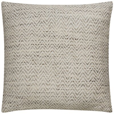Georgetown Tribal Pattern Throw Pillow