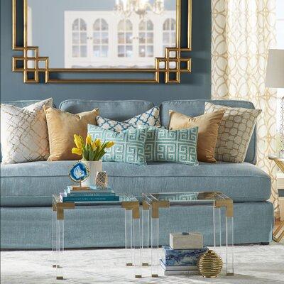 Grimaud Armless Sofa