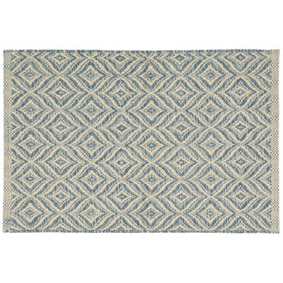 Hudson Doormat