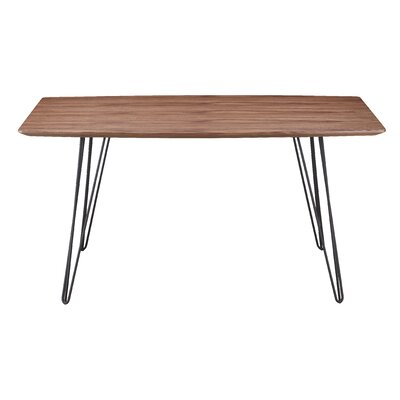 Lang Dining Table