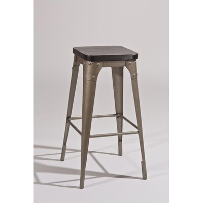 Valentina 30 inch Bar Stool