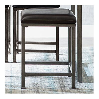 Emsley 22 Bar Stool (Set of 2)
