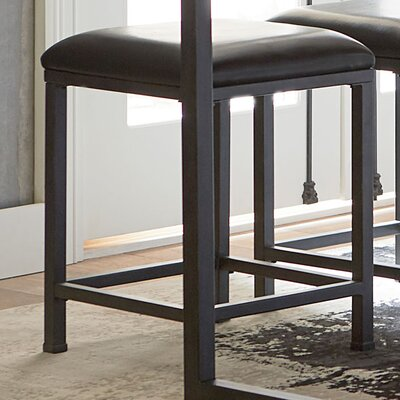 Enmore 22 Bar Stool (Set of 2)