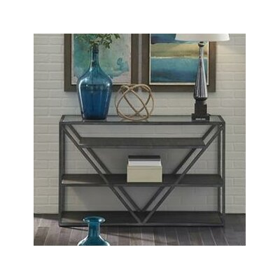 Valois Console Table