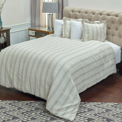Minerva Duvet Cover Collection