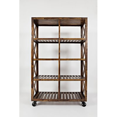 Standard Bookcase Ailey Product Picture 227