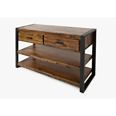 Ailey Console Table