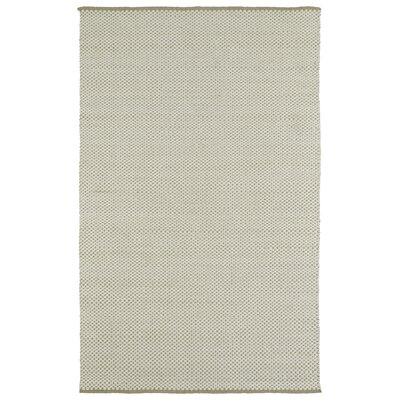 Emilia Camel Area Rug Rug Size: Rectangle 8 x 10