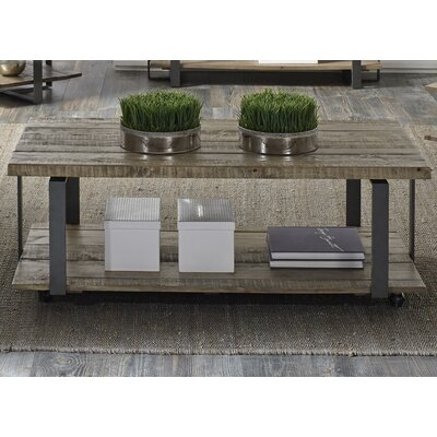 Chester Hill Coffee Table