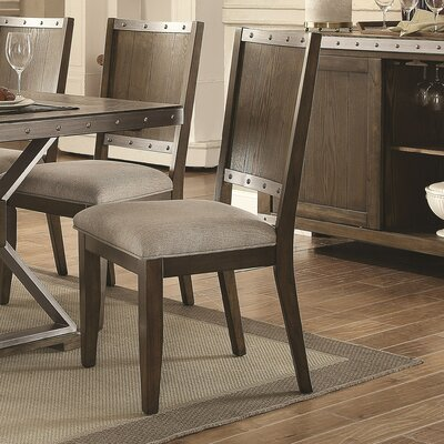 Ringwald Side Chair
