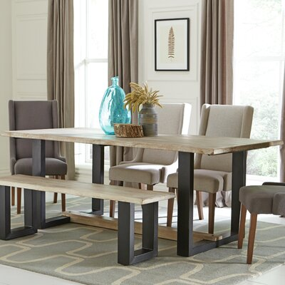 Sarepta Dining Table