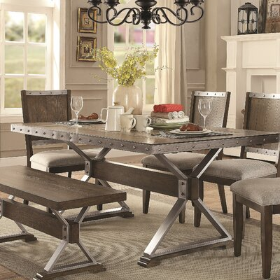 Emmer Dining Table