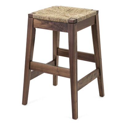 Victoriaville 30 Bar Stool