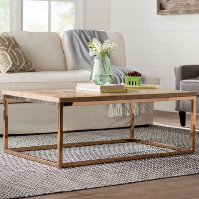 Juliana Coffee Table Set