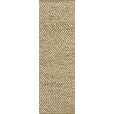 Lenore Area Rug Rug Size: 8 x 10